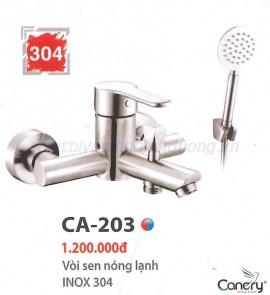 voi-sen-nong-lanh-canary-ca-203