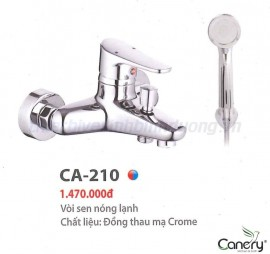 voi-sen-nong-lanh-canary-ca-210