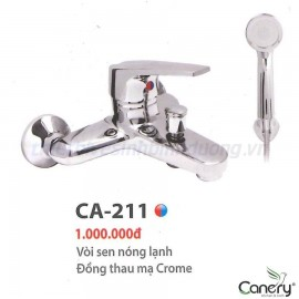 voi-sen-nong-lanh-canary-ca-211