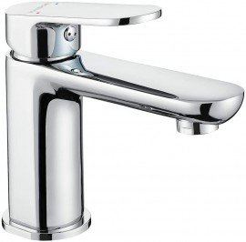 voi-lavabo-nong-lanh-canary-ca-318