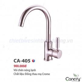 voi-chen-nong-lanh-canary-ca-405