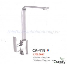voi-chen-nong-lanh-canary-ca-418