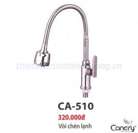 voi-chen-lanh-canary-ca-510