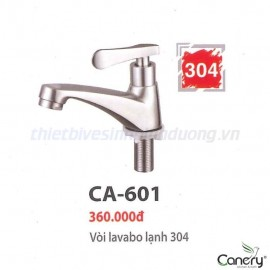 voi-lavabo-lanh-canary-ca-604