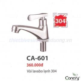 voi-lavabo-lanh-canary-ca-601