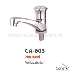 voi-lavabo-lanh-canary-ca-603