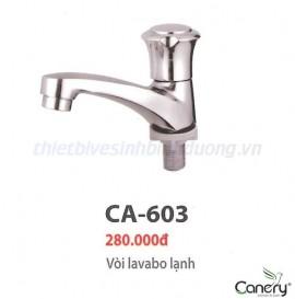 voi-lavabo-lanh-canary-ca-603