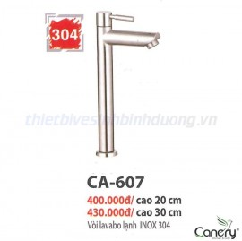 voi-lavabo-lanh-canary-ca-607