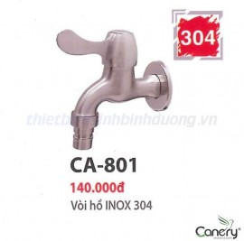 voi-ho-canary-ca-801