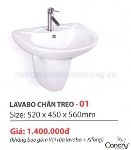 lavabo-su-canary-ca-lb01t