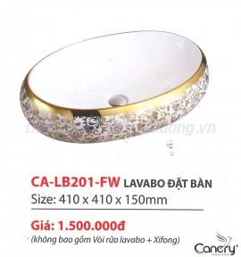 lavabo-su-canary-ca-lb201-fw