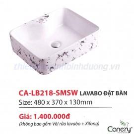 lavabo-su-canary-ca-lb218-smsw