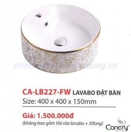 lavabo-su-canary-ca-lb227-fw