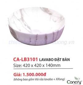 lavabo-su-canary-ca-lb3101