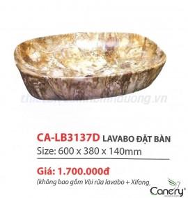 lavabo-su-canary-ca-lb3137d
