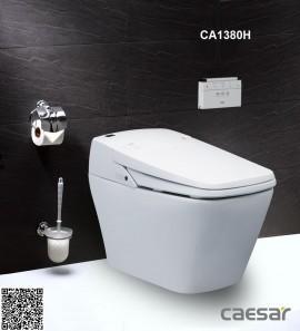 bon-cau-su-caesar-c1380h