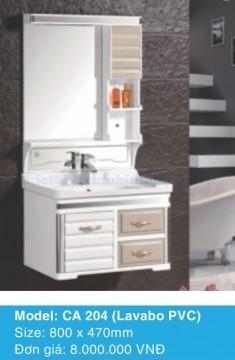 tu-lavabo-pvc-ca-204