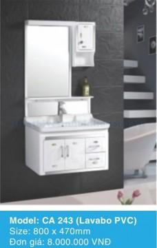 tu-lavabo-pvc-ca-243