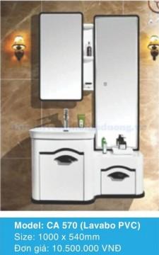 tu-lavabo-pvc-ca-570