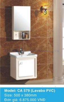 tu-lavabo-pvc-ca-579