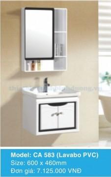 tu-lavabo-pvc-ca-583