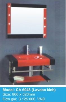 bo-lavabo-kinh-ca-6048