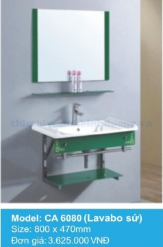 bo-lavabo-kinh-ca-6080