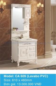 tu-lavabo-pvc-ca-609