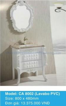 tu-lavabo-pvc-ca-8002