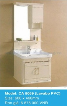 tu-lavabo-pvc-ca-8069