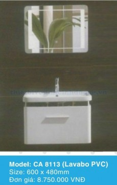 tu-lavabo-pvc-ca-8113