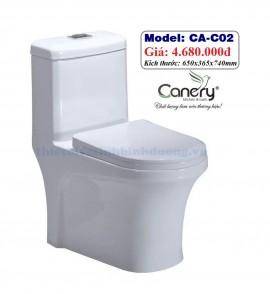bon-cau-su-canary-ca-c02