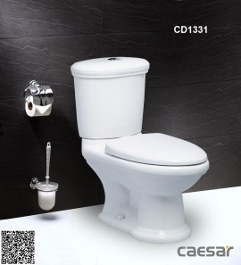 bon-cau-su-caesar-cd1331
