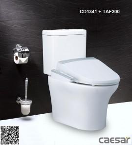 bon-cau-caesar-cd1341-taf200