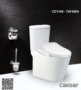 bon-cau-ket-hop-nap-rua-caesar-cd1348-taf400h