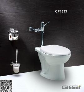 bon-cau-su-caesar-cp1333