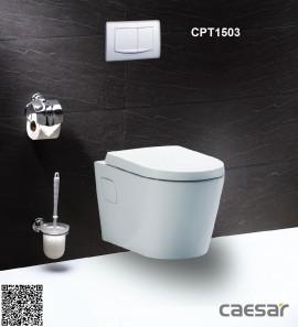 bon-cau-su-caesar-cpt1503