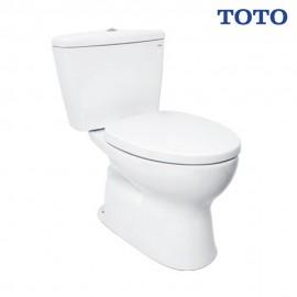 bon-cau-toto-cs300drt3