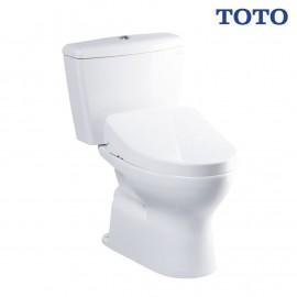 bon-cau-toto-cs300drw11-nap-dien-tu