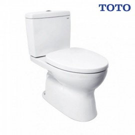 bon-cau-2-khoi-toto-cs320pdrt3