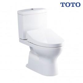 bon-cau-2-khoi-toto-cs320pdrw11-nap-dien-tu