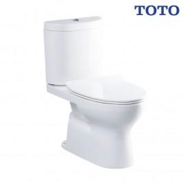 bon-cau-toto-cs325drt8