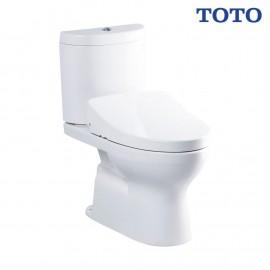 bon-cau-2-khoi-toto-cs325drw11-nap-dien-tu