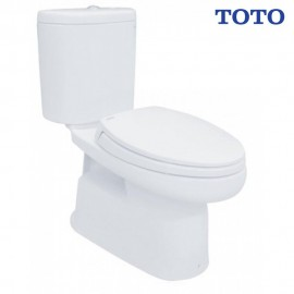 bon-cau-hai-khoi-toto-cs351dt2