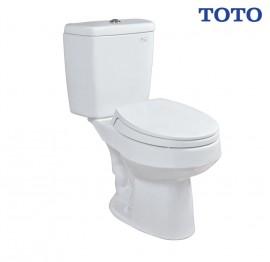 bon-cau-hai-khoi-toto-cs660dt1y1
