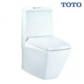 bon-cau-toto-cs680dt4