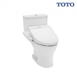 bon-cau-toto-cs735dw7