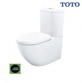 bon-cau-hai-khoi-toto-cs761dt5