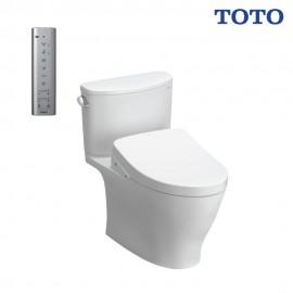 bon-cau-toto-cs767cw12