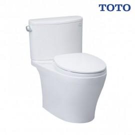 bon-cau-hai-khoi-toto-cs767t2
